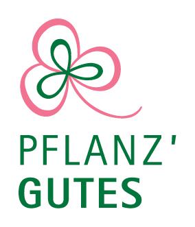 pflanzgutes-logo